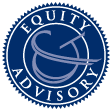 Equity Advisory Website