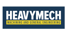 Heavymech Website