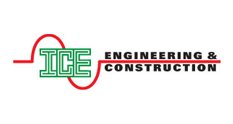 ICE Engineering and Construction Website