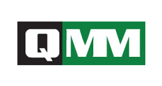 QMM Website